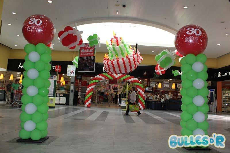 110907___schweighouse___anniversaire___auchan__9_ 900 - Gateau Mariage Auchan
