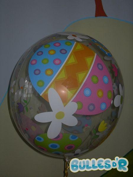 Bulles_dR___L_univers_du_ballon___idees_cadeaux_et_decoration_pour_Paques__2_-876