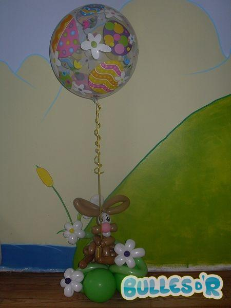 Bulles_dR___L_univers_du_ballon___idees_cadeaux_et_decoration_pour_Paques__3_-877