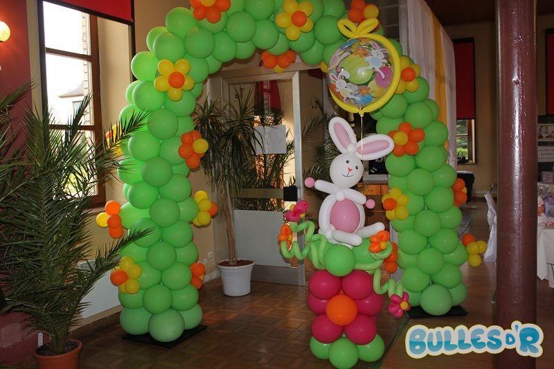 ... univers_du_ballon___idees_cadeaux_et_decoration_pour_Paques__4_-878