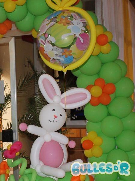 Bulles_dR___L_univers_du_ballon___idees_cadeaux_et_decoration_pour_Paques__5_-879