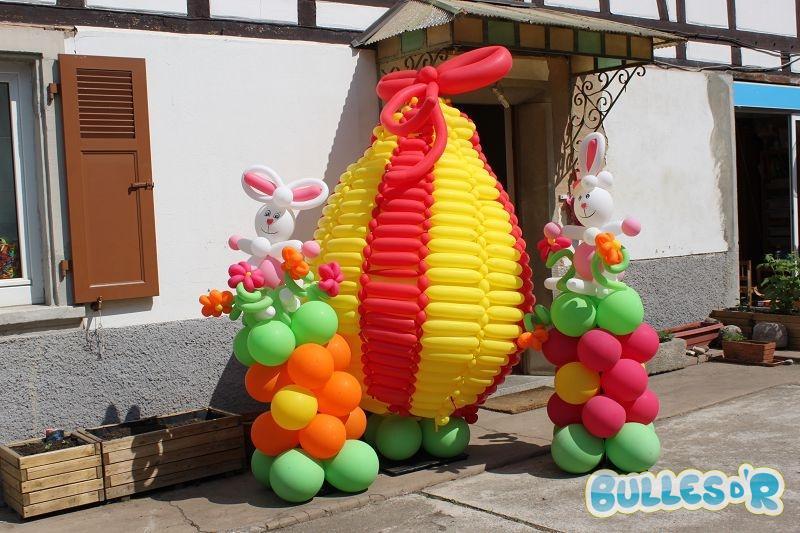 ... univers_du_ballon___idees_cadeaux_et_decoration_pour_Paques__6_-880