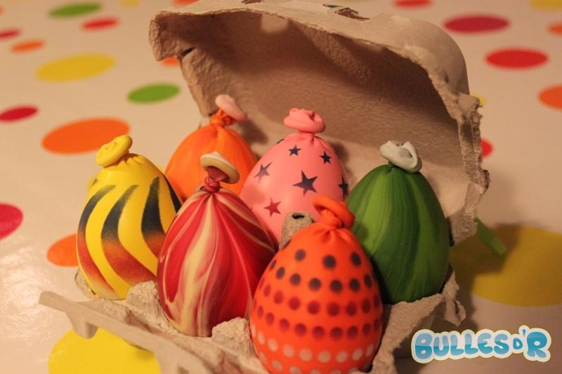 Bulles_dR___l_univers_du_ballon___joyeuses_paques_oeufs_ballons_balloons-898