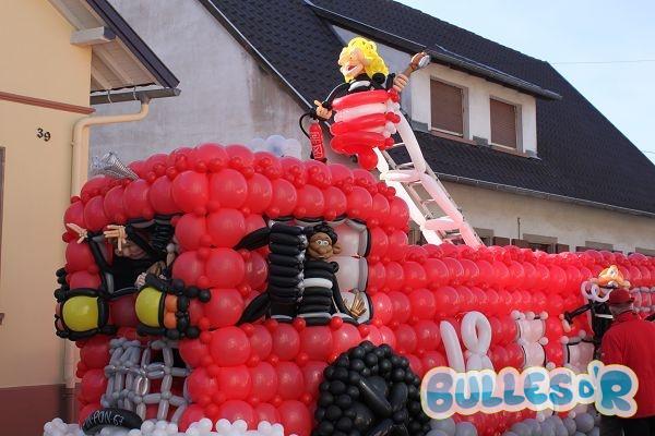 Bulles_dR_l_univers_du_ballon_carnaval_de_Hoerdt___camion_de_pompier__1_-864