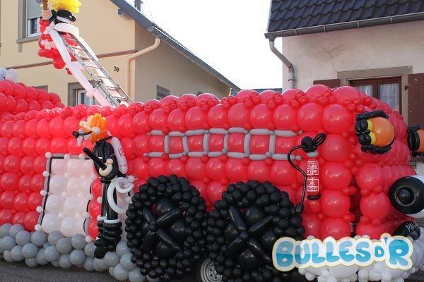 Bulles_dR_l_univers_du_ballon_carnaval_de_Hoerdt___camion_de_pompier__2_-865