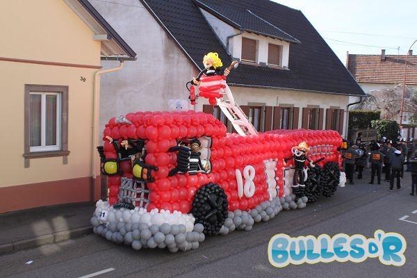 Bulles_dR_l_univers_du_ballon_carnaval_de_Hoerdt___camion_de_pompier__3_-866