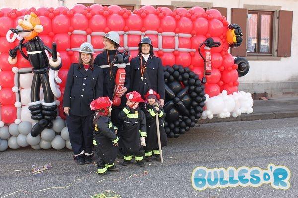 Bulles_dR_l_univers_du_ballon_carnaval_de_Hoerdt___camion_de_pompier__4_-867