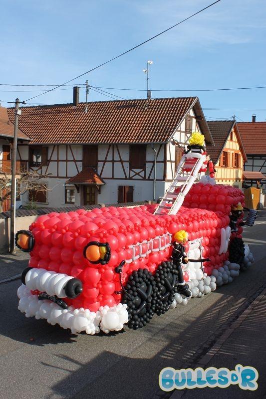 Bulles_dR_l_univers_du_ballon_carnaval_de_Hoerdt___camion_de_pompier__5_-868