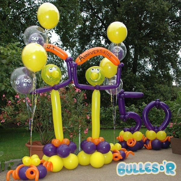 Bulles_d_R_L_Decoration_ballons_decoration_particuliers_anniversaire-685