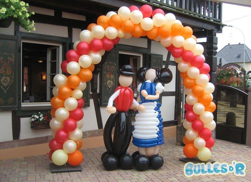 Bulles_d_R_L_Decoration_ballons_inauguration_terrasse_Restaurant_au_b__uf_soufflenheim__1_-383
