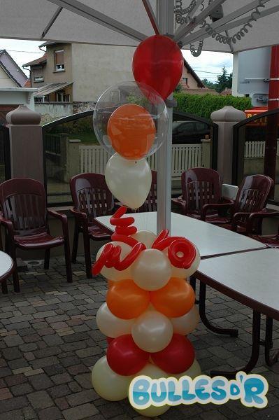 Bulles_d_R_L_Decoration_ballons_inauguration_terrasse_Restaurant_au_b__uf_soufflenheim__2_-384
