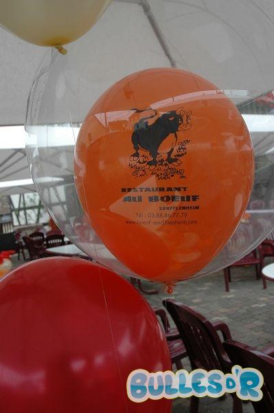 Bulles_d_R_L_Decoration_ballons_inauguration_terrasse_Restaurant_au_b__uf_soufflenheim__3_-385