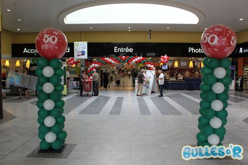 Bulles_d_R_L_univers_du_ballon_D__coration_ballons_Anniversaire_Auchan__1_-326