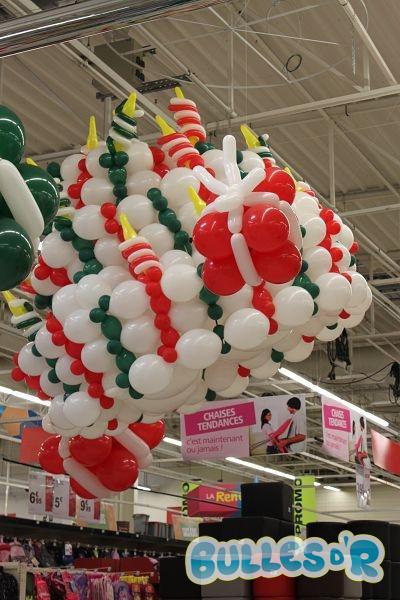 dcoration anniversaire auchan - Gateau Mariage Auchan