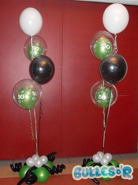 Bulles_d_R_L_univers_du_ballon_Decoration_Anniversaire_50_ans___Herrlisheim__1_-433