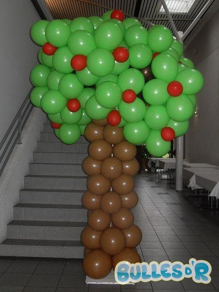 Bulles_d_R_L_univers_du_ballon_Decoration_Anniversaire_50_ans___Herrlisheim__2_-434