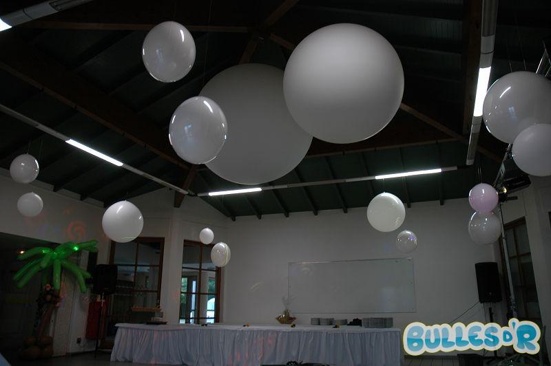 Bulles_d_R_L_univers_du_ballon_Decoration_Anniversaire_50_ans___Illkirch__2_-427
