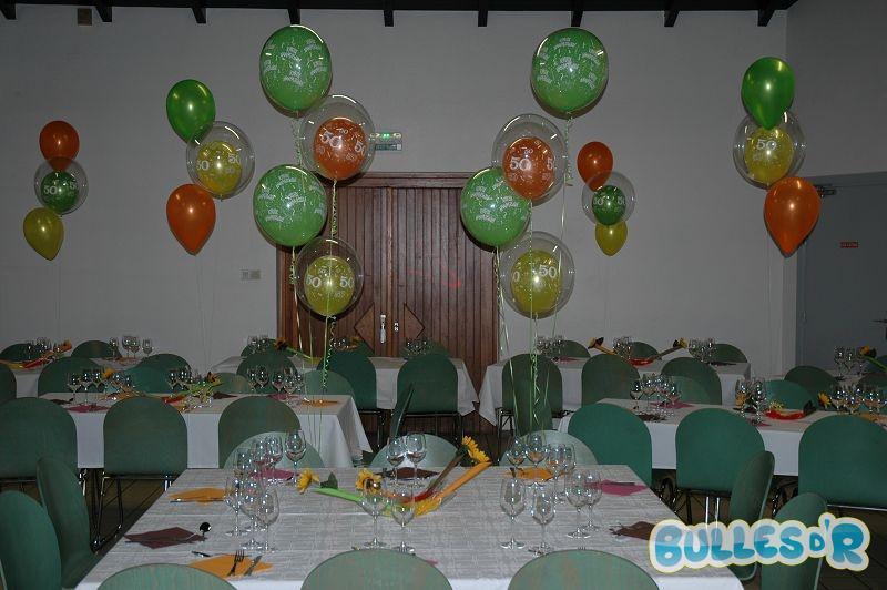 Bulles_d_R_L_univers_du_ballon_Decoration_Anniversaire_50_ans___Illkirch__4_-429