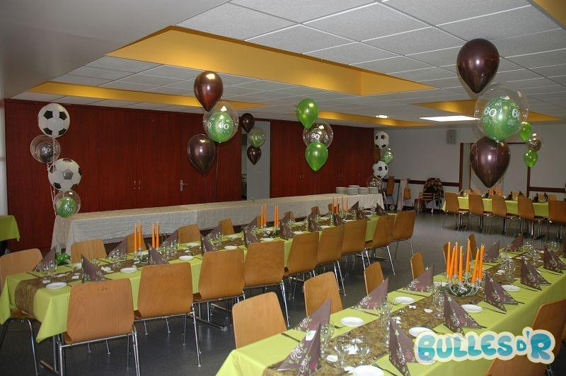 Bulles_d_R_L_univers_du_ballon_Decoration_Anniversaire_50_ans___Weyersheim__1_-430
