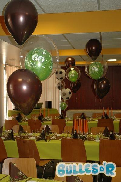 Bulles_d_R_L_univers_du_ballon_Decoration_Anniversaire_50_ans___Weyersheim__2_-431