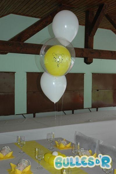 Bulles_d_R_L_univers_du_ballon_Decoration_Bapteme___2_-454