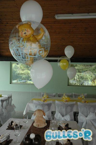 Bulles_d_R_L_univers_du_ballon_Decoration_Bapteme___4_-456