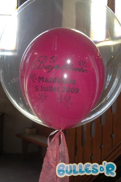 Bulles_d_R_L_univers_du_ballon_Decoration_Bapteme__theme_papillon__2_-458