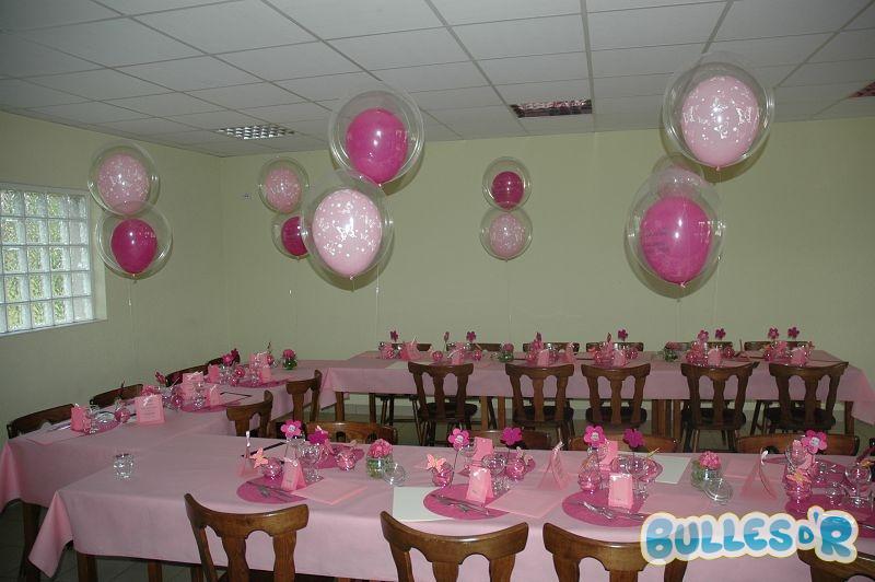 Bulles_d_R_L_univers_du_ballon_Decoration_Bapteme__theme_papillon__3_-459