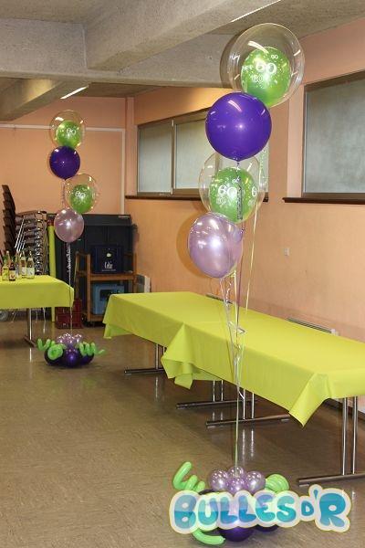 Bulles_d_R_L_univers_du_ballon_Decoration_anniversaire_60_ans__1_-417