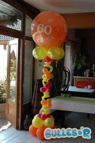 Bulles_d_R_L_univers_du_ballon_Decoration_anniversaire_60ans_Ottrott__2_-450