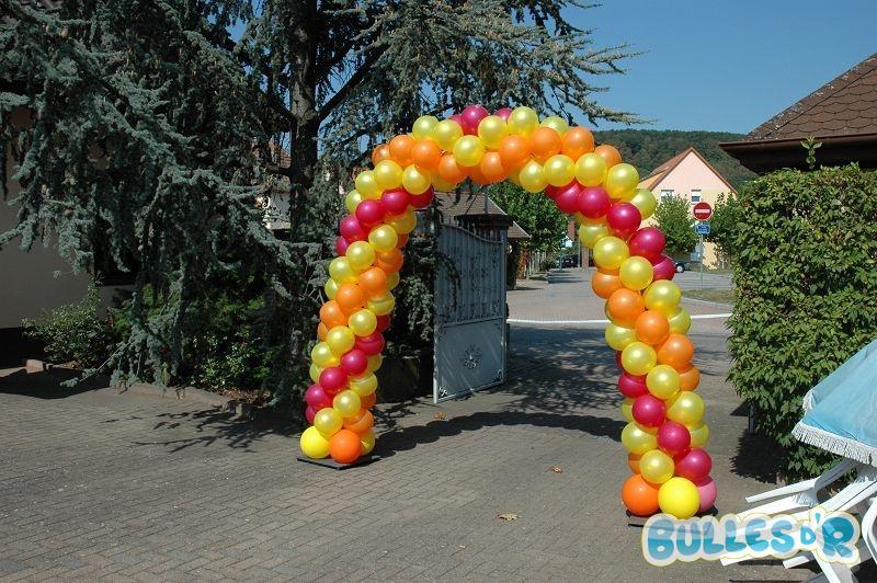 Bulles_d_R_L_univers_du_ballon_Decoration_anniversaire_60ans_Ottrott__3_-451