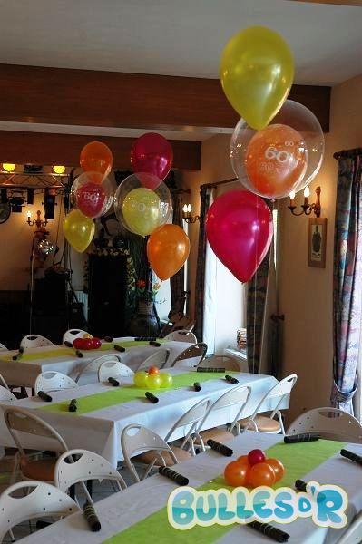 Bulles_d_R_L_univers_du_ballon_Decoration_anniversaire_60ans_Ottrott__4_-452