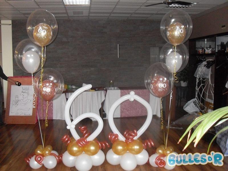 Bulles_d_R_L_univers_du_ballon_Decoration_anniversaire_60ans_Strasbourg__2_-443