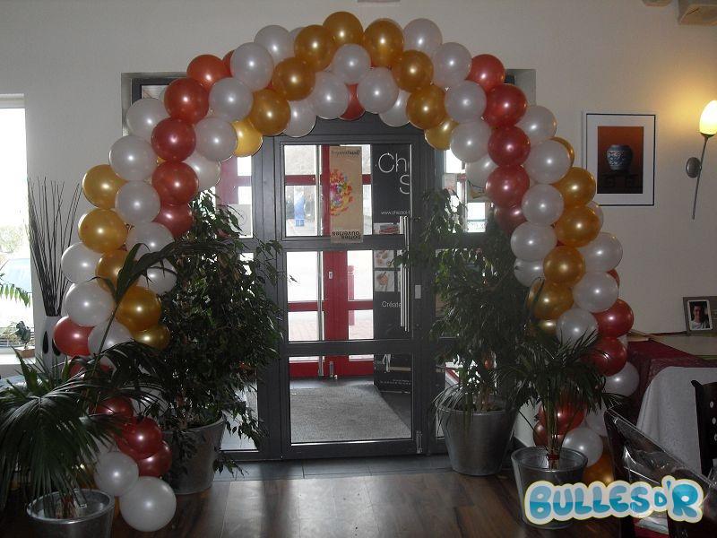 Bulles_d_R_L_univers_du_ballon_Decoration_anniversaire_60ans_Strasbourg__3_-444