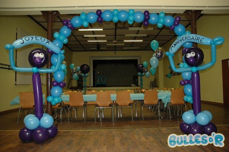 Bulles_d_R_L_univers_du_ballon_Decoration_anniversaire_70ans_Weyersheim__1_-445