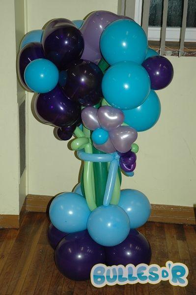 Bulles_d_R_L_univers_du_ballon_Decoration_anniversaire_70ans_Weyersheim__2_-446