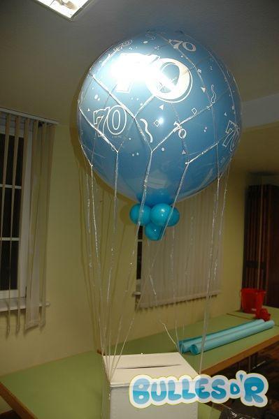 Bulles_d_R_L_univers_du_ballon_Decoration_anniversaire_70ans_Weyersheim__4_-448