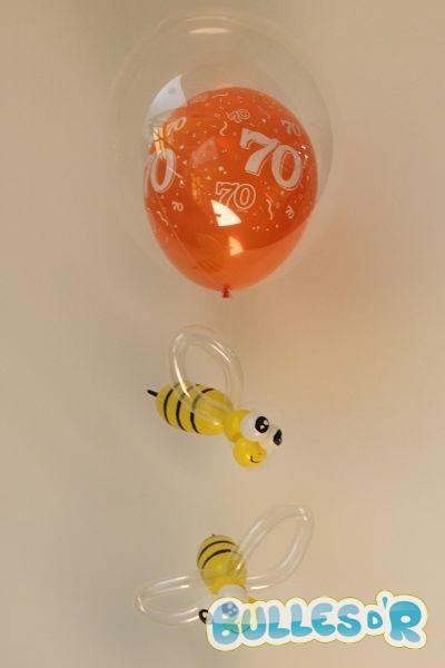 Bulles_d_R_L_univers_du_ballon_Decoration_anniversaire_theme_abeille__1_-415