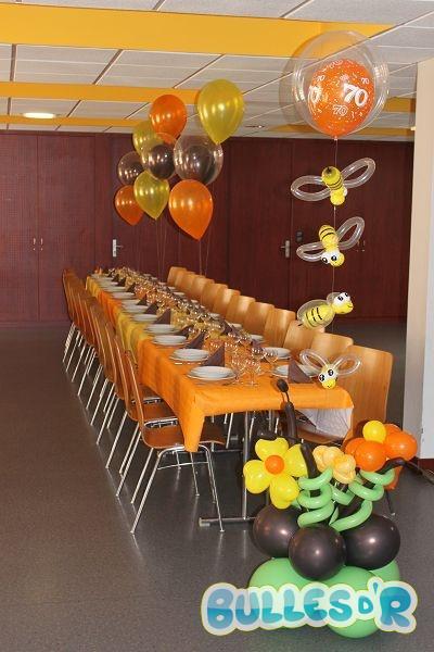 Bulles_d_R_L_univers_du_ballon_Decoration_anniversaire_theme_abeille__2_-416