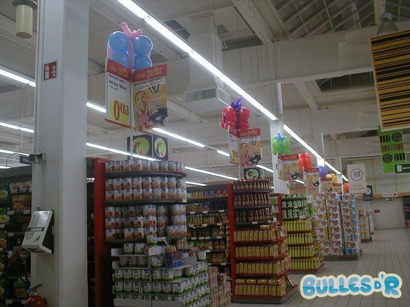 Bulles_d_R_L_univers_du_ballon_Decoration_ballons_Anniversaire_Cora__2_-349