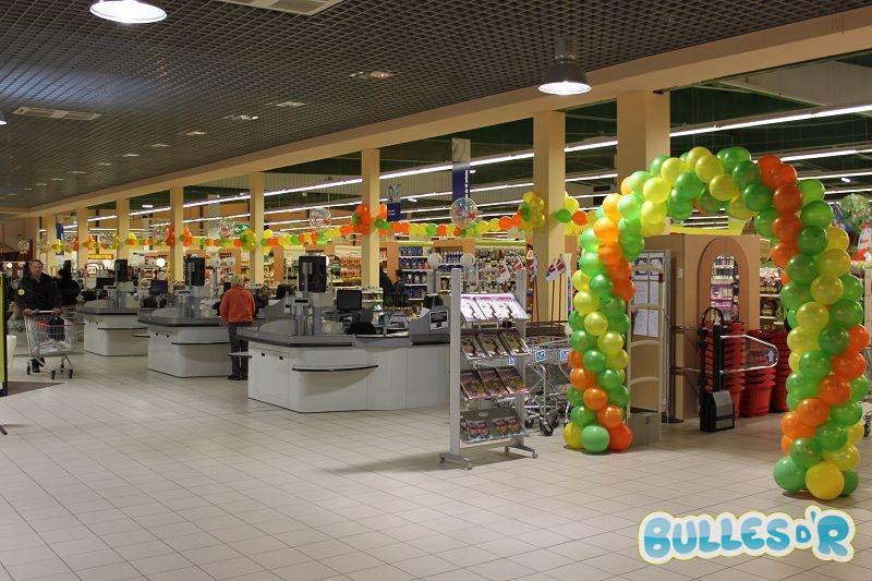 Bulles_d_R_L_univers_du_ballon_Decoration_ballons_Anniversaire_Super_U__3_-331