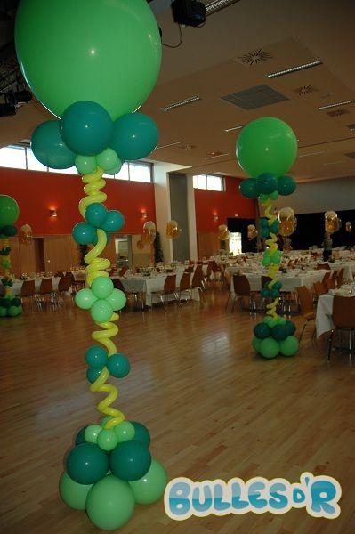 Bulles_d_R_L_univers_du_ballon_Decoration_ballons_Congres__Cophoudal__1_-379