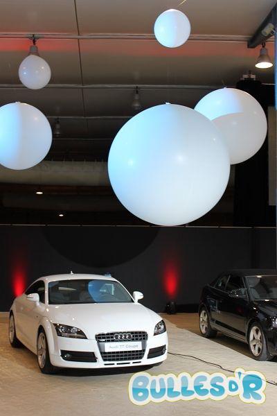 Bulles_d_R_L_univers_du_ballon_Decoration_ballons_Gala_cadre_noir_Strasbourg__1_-359