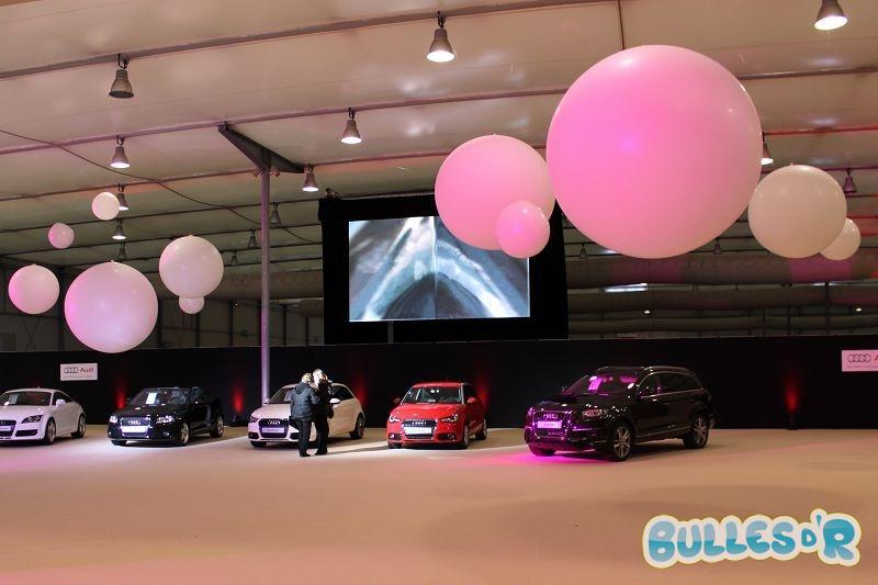 Bulles_d_R_L_univers_du_ballon_Decoration_ballons_Gala_cadre_noir_Strasbourg__2_-360