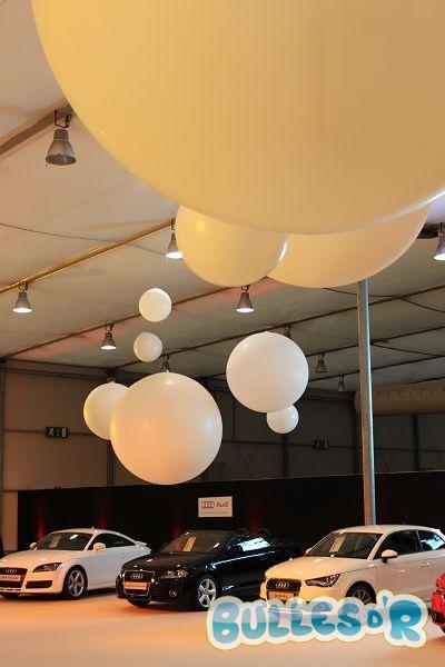 Bulles_d_R_L_univers_du_ballon_Decoration_ballons_Gala_cadre_noir_Strasbourg__3_-361