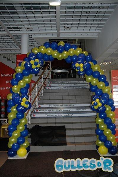 Bulles_d_R_L_univers_du_ballon_Decoration_ballons_Ikea_anniversaire__1_-341