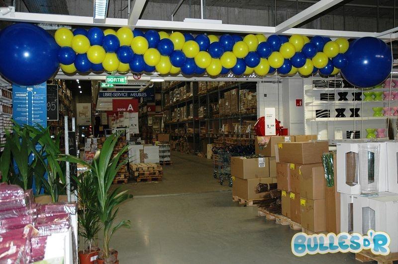 Bulles_d_R_L_univers_du_ballon_Decoration_ballons_Ikea_anniversaire__2_-342
