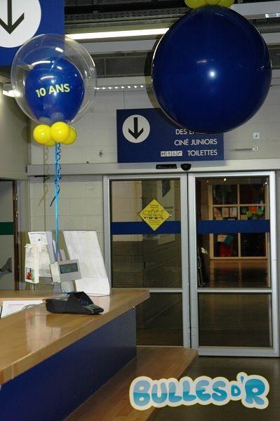 Bulles_d_R_L_univers_du_ballon_Decoration_ballons_Ikea_anniversaire__3_-343