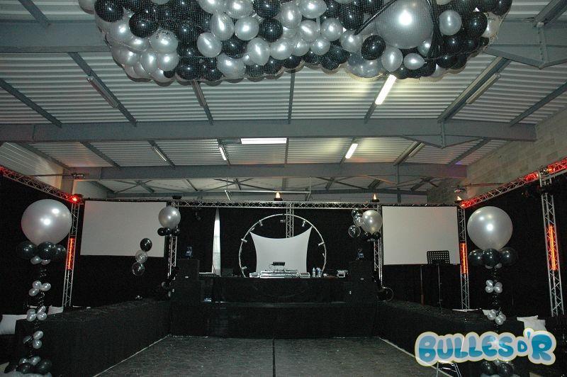 Bulles_d_R_L_univers_du_ballon_Decoration_ballons_Inauguration_nouveau_batiment___1_-390