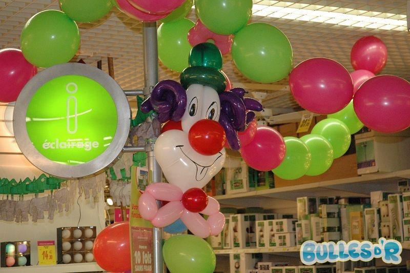Bulles_d_R_L_univers_du_ballon_Decoration_ballons_Leroy_Merlin_fete_des_envies__1_-344
